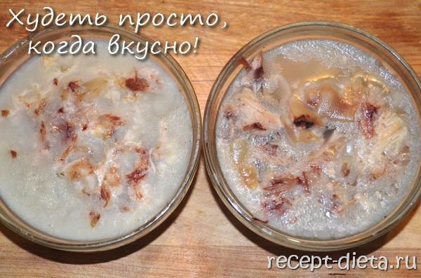 рецепт домашнего холодца из свинины