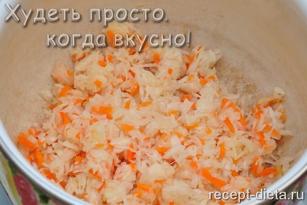 солянка с колбасой пошаговый рецепт с фото