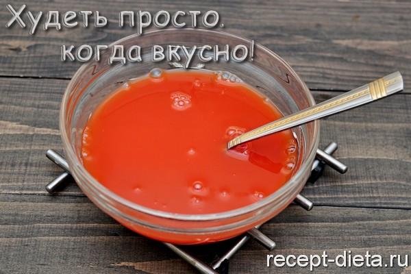 голубцы пошаговый рецепт с фото