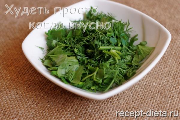 голубцы из пекинской капусты пошаговый рецепт