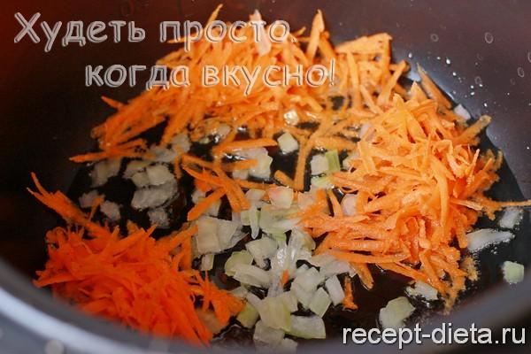 голубцы из пекинской капусты рецепт с фото пошагово