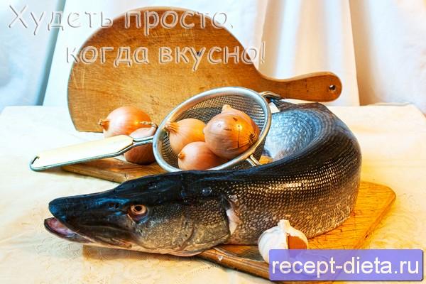 кремлевская диета белковая