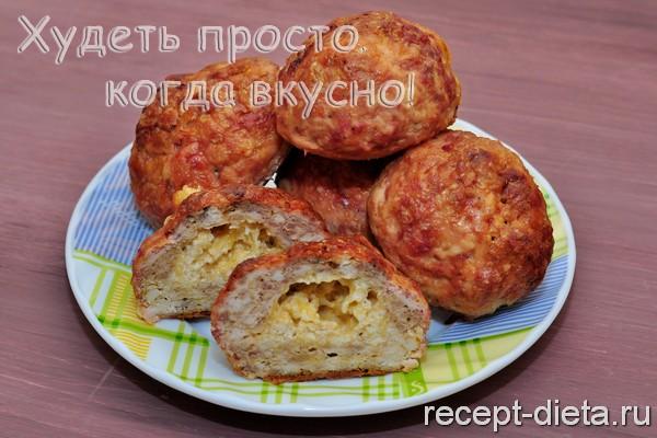 Кремлевская диета: полная таблица продуктов и готовых блюд, меню.